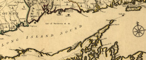 map-long-island-sound-historical-cropped